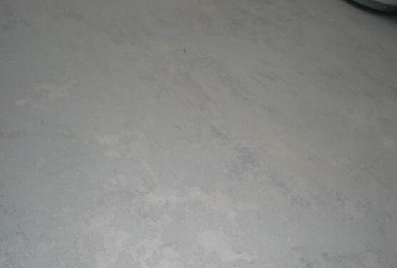 河南清水水泥漆和乳胶漆的区别有哪些呢?