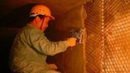 耐磨陶瓷耐高温涂料,可提高基体材料的使用性能