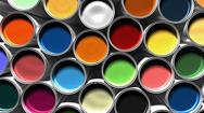 绿洲涂料揭秘涂料的环保技术